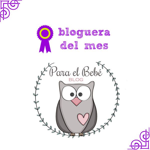 bloguera-del-mes-para-el-bebe