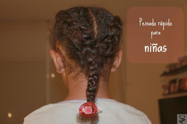 Peinado_para_niñas