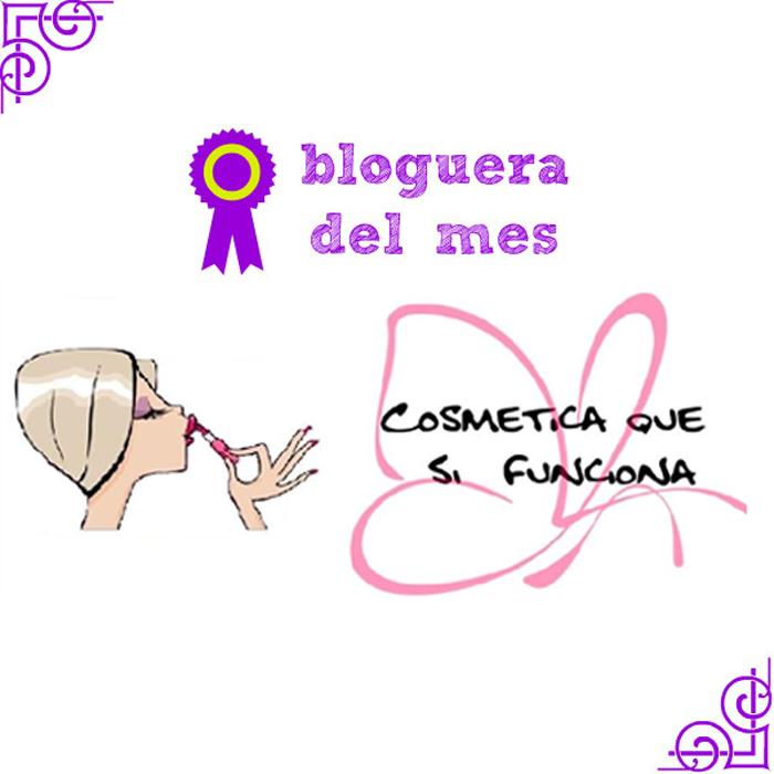 cosmetica_que_si_funciona