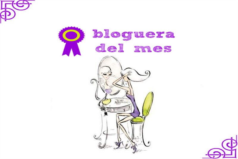 bloguera-del-mes-potis
